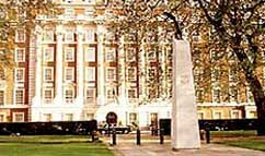 Millennium Mayfair Hotel London
